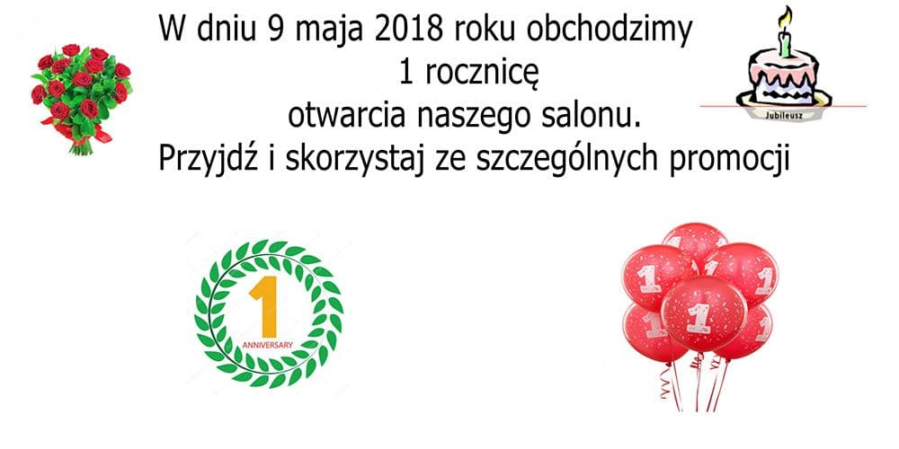 http://mabecare.pl/wp-content/uploads/2018/12/1_rok-1000x500.jpg